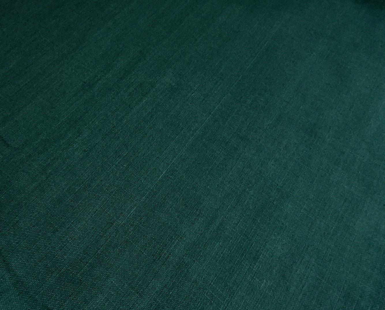 verde-xmas