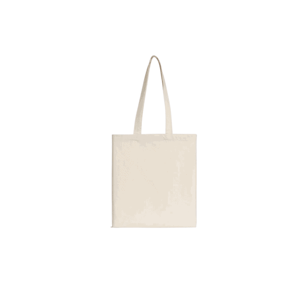 Design fara titlu10